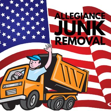 Dumpster Rental, Junk, Clean Up, Hauling, Demolition, Dirt, Rock, Concrete, Landscaping, Moving, Realtor, Realty, Vegas Valley, Trash, Renovation, Remodel, Got Junk, Clean Out, Estate Clean Out, Squatters, Garage Clean Out, Yard Clean Up