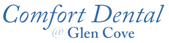 Comfort Dental @ Glen Cove