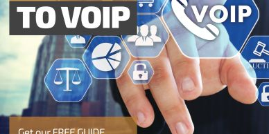 5 Costly Mistakes Businesses Make when Switching to VoIP