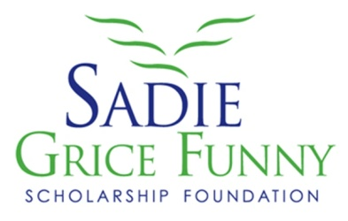 Sadie Grice Funny Scholarship Foundation