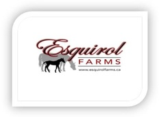 Esquirol Farms