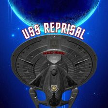 The USS Reprisal was formed in 1998.