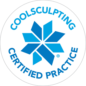 Coolsculpting certified practice Madisonavenuefaceandbody