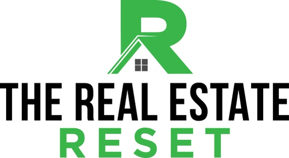 The Real Estate Reset