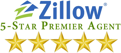 Heidi Mueller - Real Estate Agent in San Francisco, CA - Reviews  | Zillow