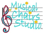 Musical Chair Studio