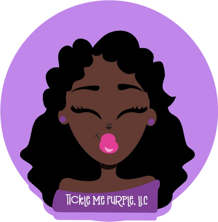 Tickle Me Purple, LLC