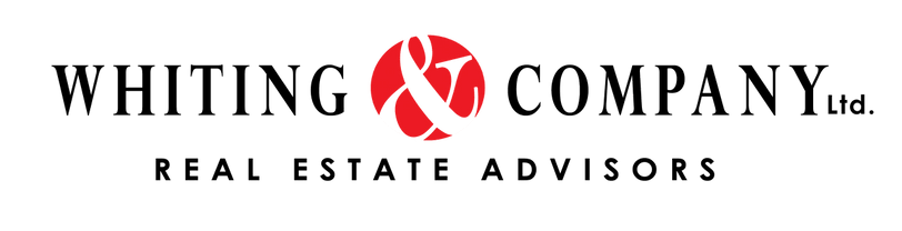Whiting & Company Real Estate Advisors