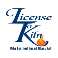 License to Kiln