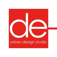 DE-URBAN DESIGN STUDIO