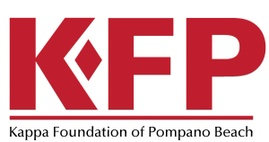 Kappa Foundation of Pompano