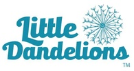 The Little Dandelions