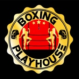 Boxing PlayHouse