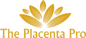The Placenta Pro