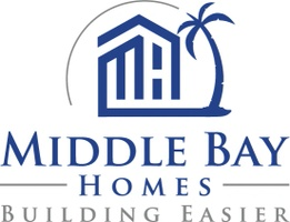 Middle Bay Homes