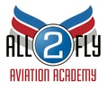 all2fly llc