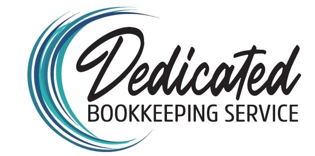 Dedicated Bookkeeping Service