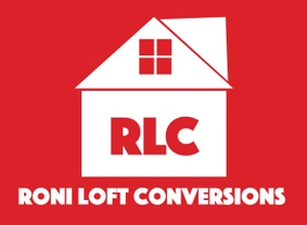 Roni Lofts Conversion Ltd