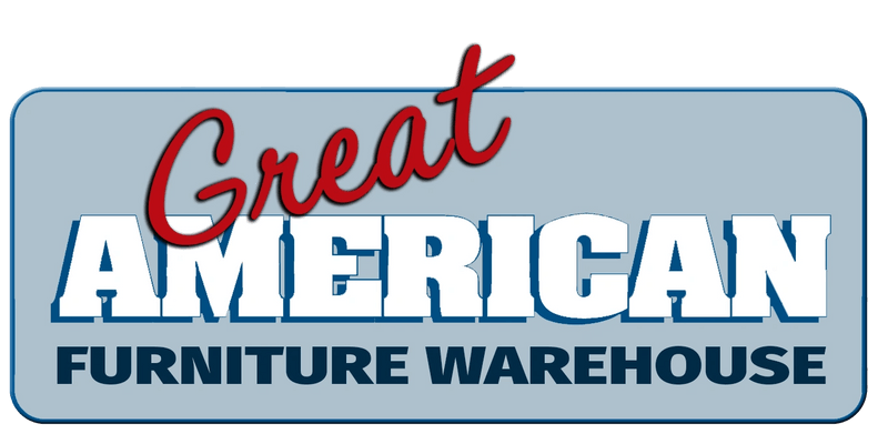 Great American Home Furnishings