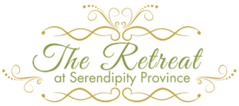 Retreat at Serendipity Province