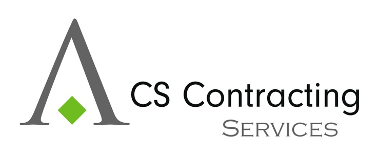 ACS Contracting