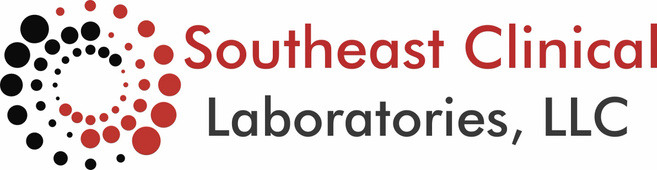 Southeast Clinical Laboratories