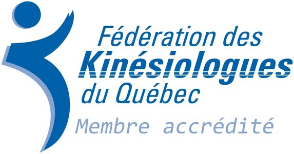 Federation of Kinesiologists of Quebec (FKQ)