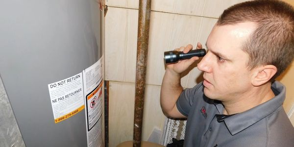 Honest thorough home inspections with detailed inspection reports. Licensed home inspection Kelowna.