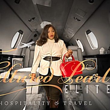Cultured Pearl Hospitality and Travel