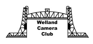 WELLAND CAMERA CLUB