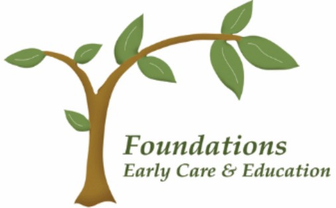 Welcome to  Foundations  Early Care & Education