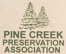 Pine Creek Preservation Association