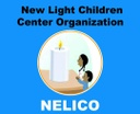 NEW LIGHT CHILDREN CENTER ORGANIZATION