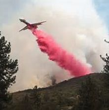 THANK YOU to our Idyllwild Fire, CAL Fire , Sheriff  Cal Trans , and ALL The Other Fire Fighters.