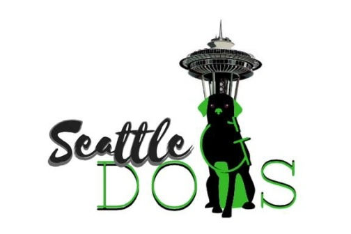 Seattle Dogs Homeless Program
