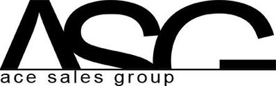 Ace Sales Group, Inc.