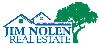 Jim Nolen Real Estate
