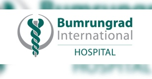 Bumrungrad International Hospital HK & China Office