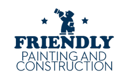 Friendly painting LLC