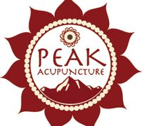 Peak Acupuncture Salt lake City