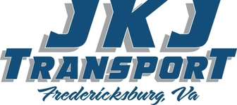 JKJ Transport, Inc.