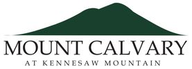Mount Calvary Active Adult New Homes by Fortress Builders
