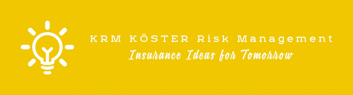 Koester Insurance Services