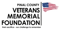 Pinal County Veterans Memorial Foundation