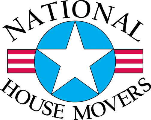 National House Movers