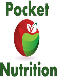 pocket-nutrition