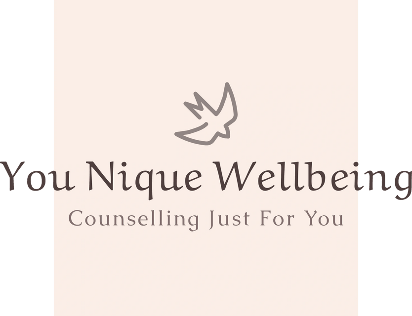 You Nique Wellbeing