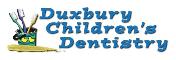 Duxbury Children's Dentistry  781-934-7111