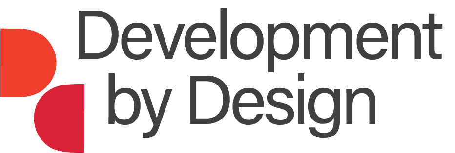 Development by Design