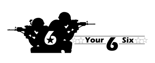 YOUR SIX VETERAN SERVICES